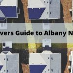 Mover's Guide to Albany NY
