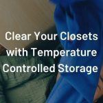 Temperature Controlled Storage Troy NY